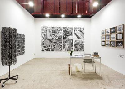 GalleriaStudioG7